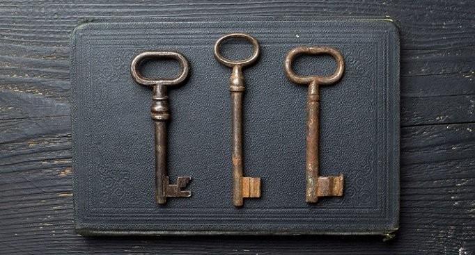 3 Keys to Hiring Customer Success