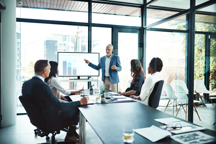 Strategy vs. Tactics: How to Build Customer Loyalty