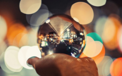 Top 10 Customer Success Predictions for 2019